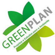 projetos ambientais, estudos ambientais
