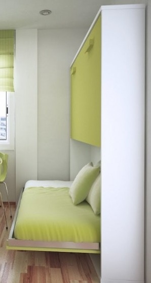 tips menata interior kamar tidur rumah sederhana