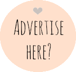 ♥ Your Ad Here?