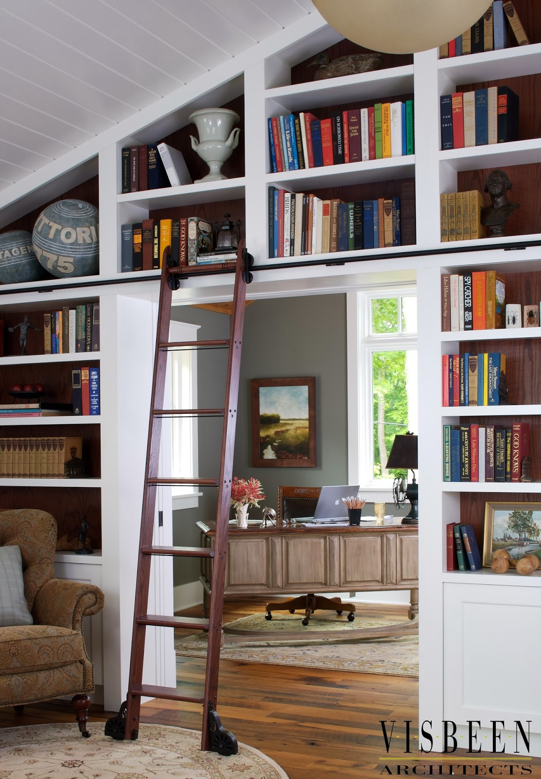book shelf built in bookshelves office great
