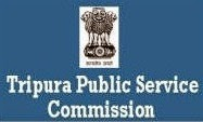 TNPC Recruitment 2014 www.tpsc.nic.in apply online application form