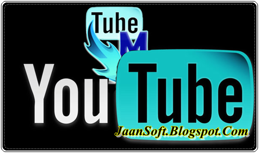 TubeMate YouTube Downloader 2.2.5.631 APK For Android Latest 2015