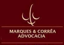 MARQUES & CORRÊA ADVOCACIA - BH/MG - Tel: 3043-6081