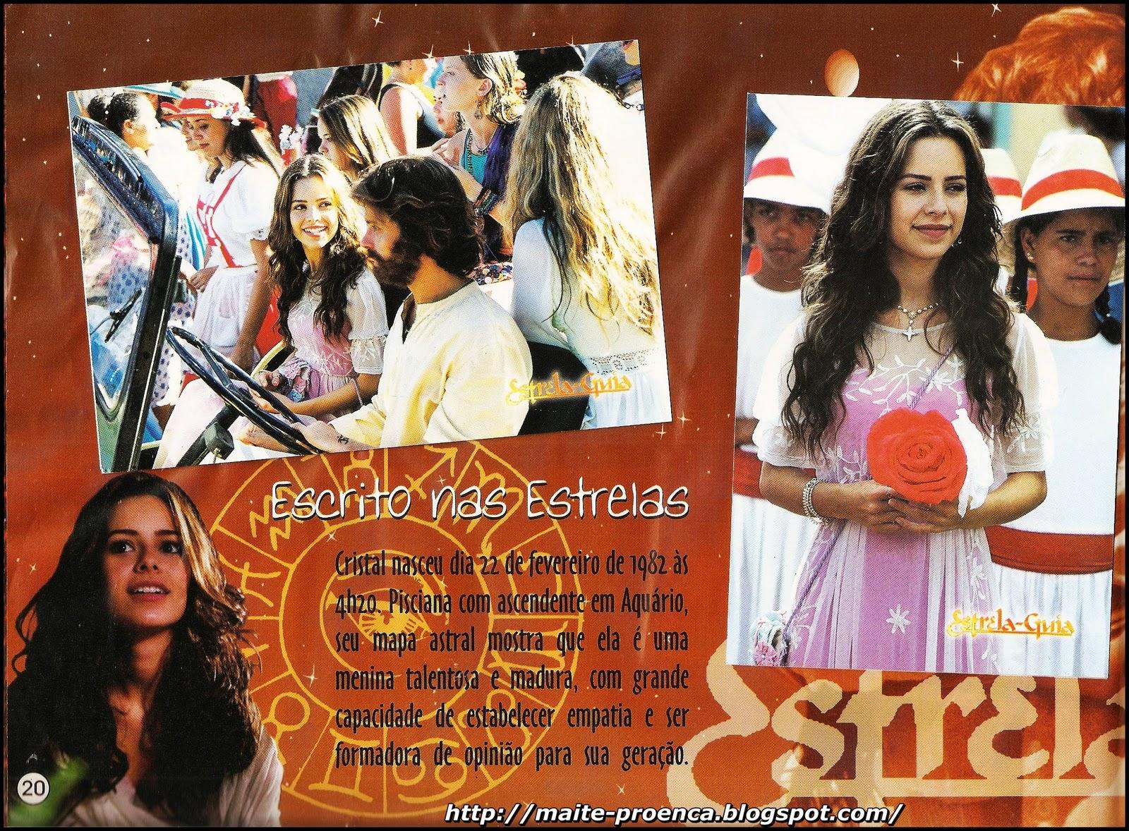 691+2001+Estrela+Guia+Album+(19).jpg