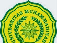 Profil Universitas Muhammadiyah Aceh