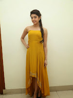 Pranitha latest dazzling pics at Alludu Seenu-cover-photo