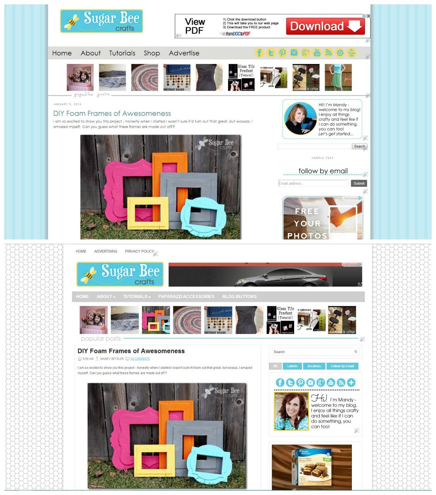 blog+layouts.jpg