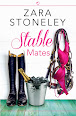 Stable Mates by Zara Stoneley