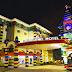 Curiosidade.: Inaugurado o primeiro Legoland Hotel do mundo! (ATUALIZADO)