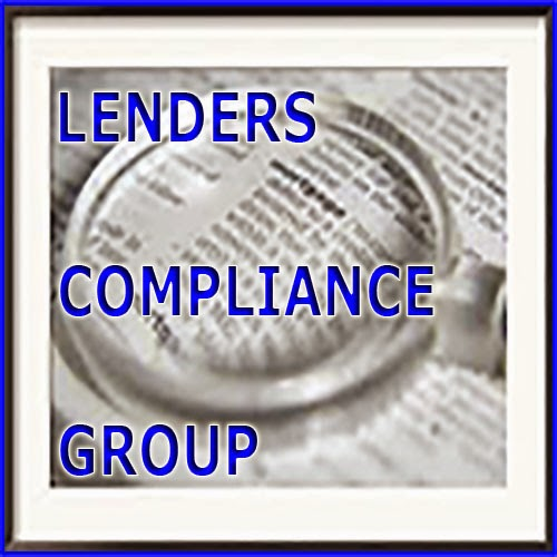 Lenders Compliance Group