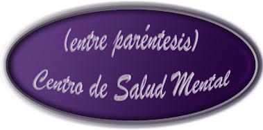 Centro Entre Parentesis