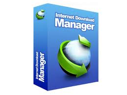 Download IDM 6.12 Beta Build 6 Full Version