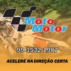 Moto Motor