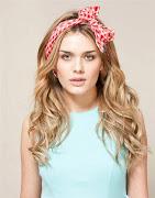 20 peinados de moda para la mujer 2013 peinados de moda para la mujer