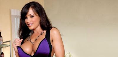 Hot-Actress
