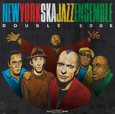 the-new-york-ska-jazz-ensemble