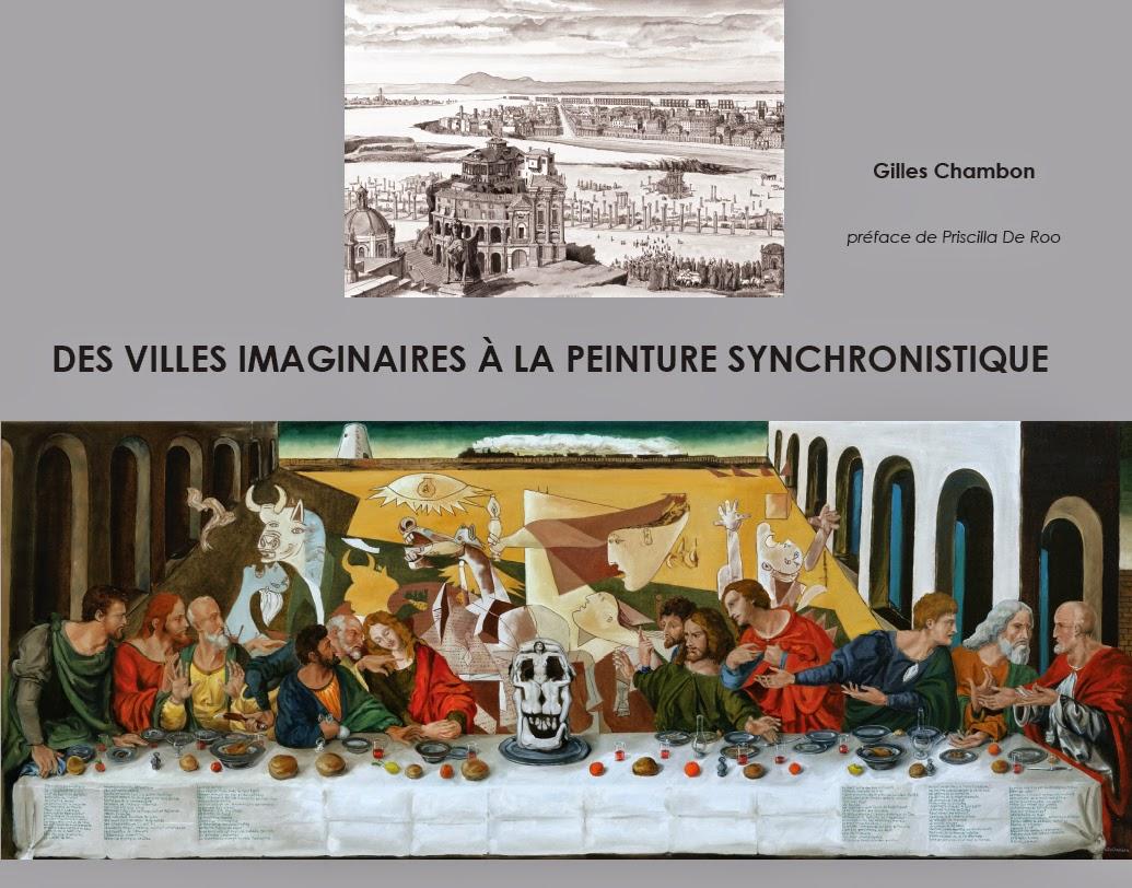 http://erewhon.free.fr/des villes imaginaires ala peinture synchronistique2015.pdf