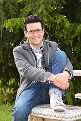 Matteo Shiro