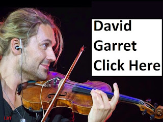https://www.facebook.com/davidgarrettistanbul/videos/396465593814165/?theater