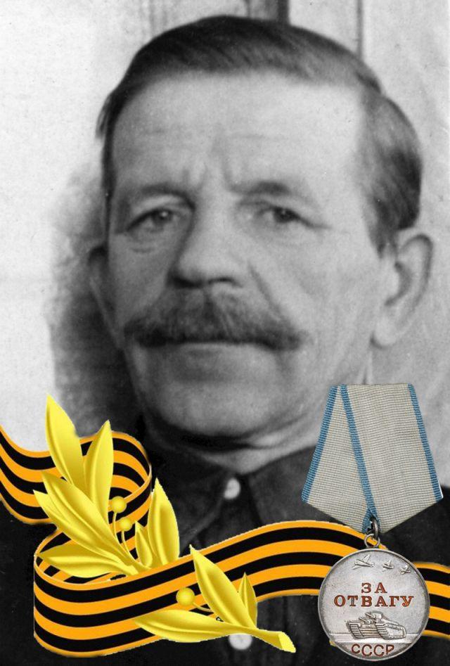 Генералы 3-го гв механизированного корпуса и командующий бронетанковыми и механизированными войсками белорусского