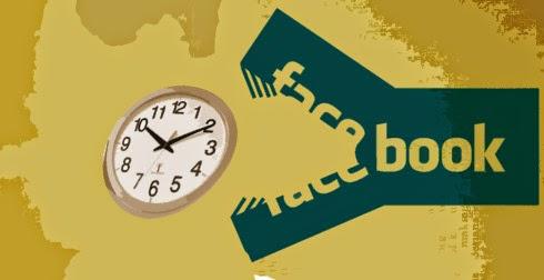 facebook-0890