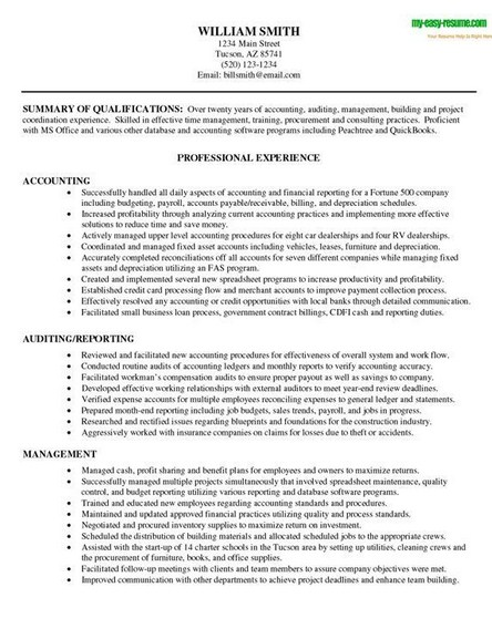 Top marks homework help | Best essay - Unfs resume headline sample ...