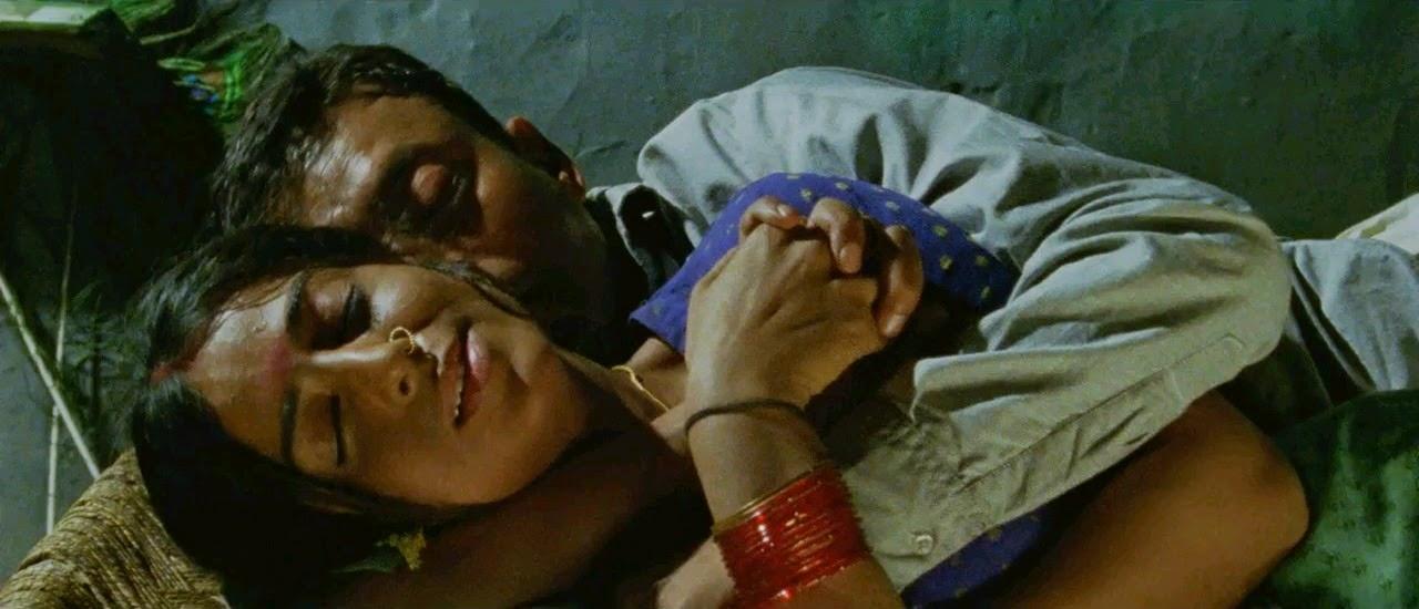 Paan Singh Tomar (2012) S4 s Paan Singh Tomar (2012)