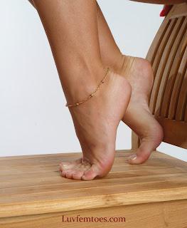 fetish nylon tantra massage regensburg
