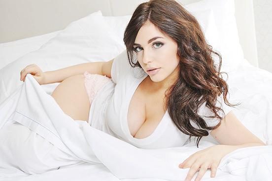 Latin hot girl - Bikini Image gallery 2011