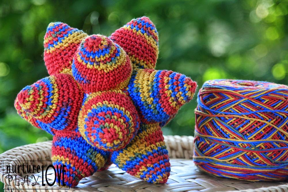 https://www.etsy.com/listing/191088161/crochet-star-toy-with-rattler-for-baby?ref=shop_home_active_18