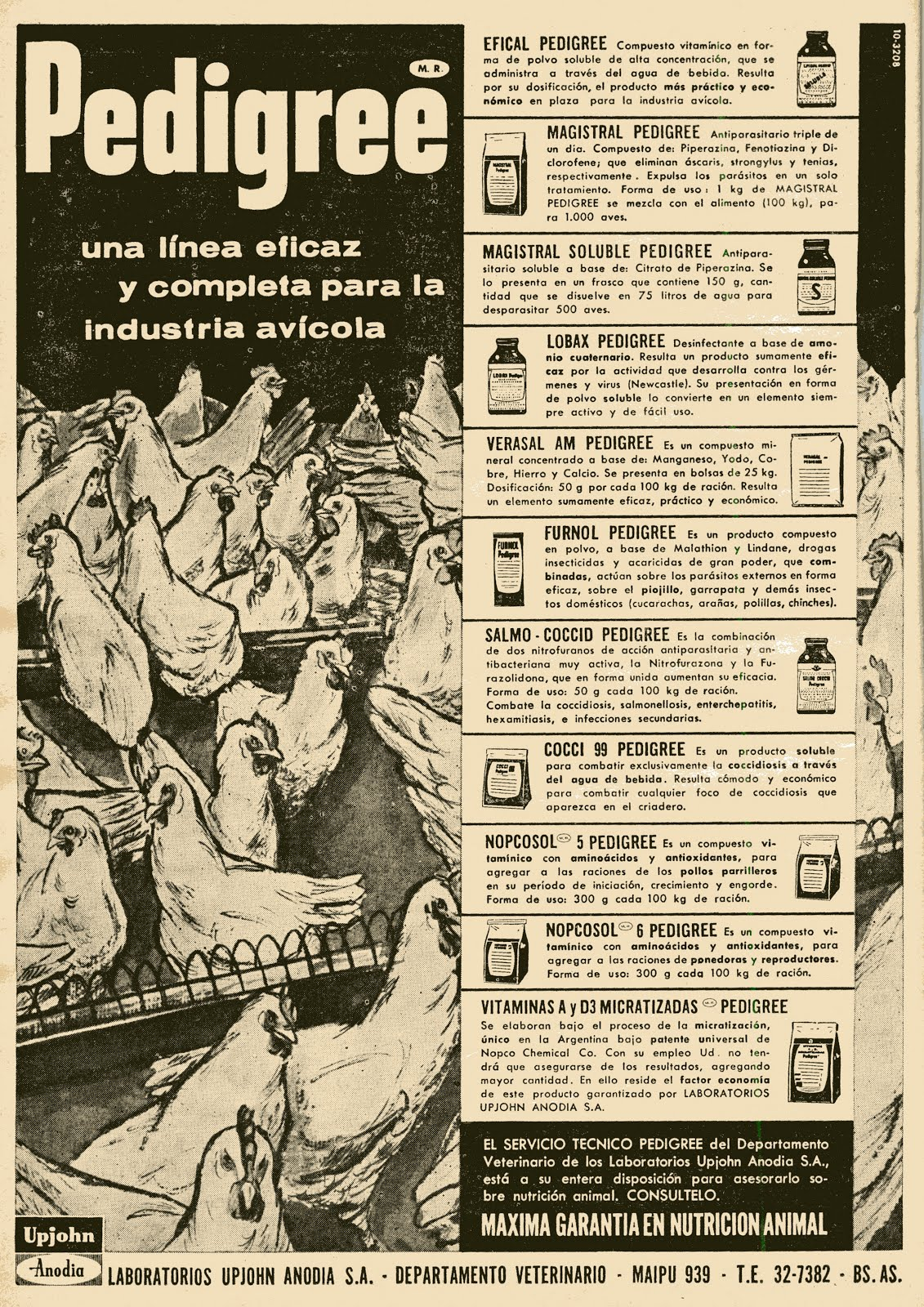 #tbt 1964