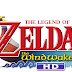 "Nuevo gameplay de ""The Legend of Zelda: The Wind Waker"""