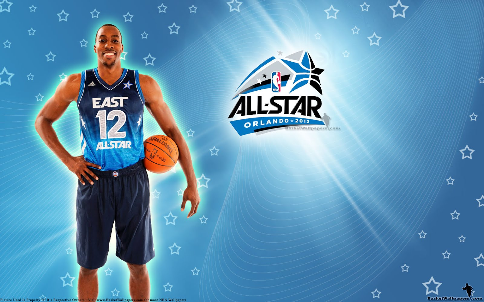 http://1.bp.blogspot.com/-ep9cE5PTWb0/Tz_FeFy3X2I/AAAAAAAAPkk/WrNXAF3WMXA/s1600/2012-NBA-All-Star-Dwight-Howard-Wallpaper-BasketWallpapers.com-.jpg
