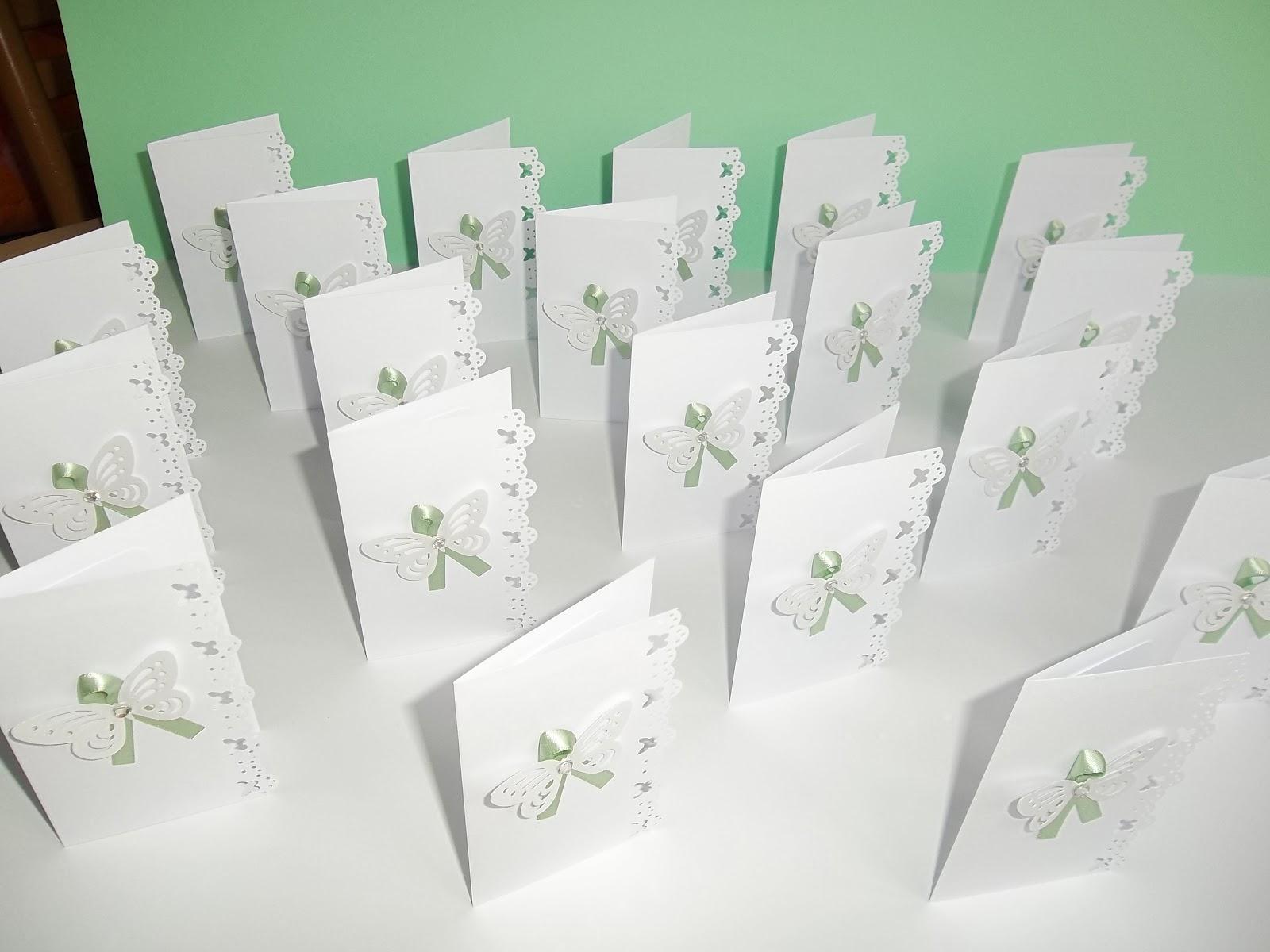 Matrimonio Tema Farfalle : Sara crea menù e segnatavolo per matrimonio tema colore