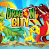 Dragon City – Locker Blue Hilesi