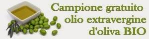 olio oliva bio