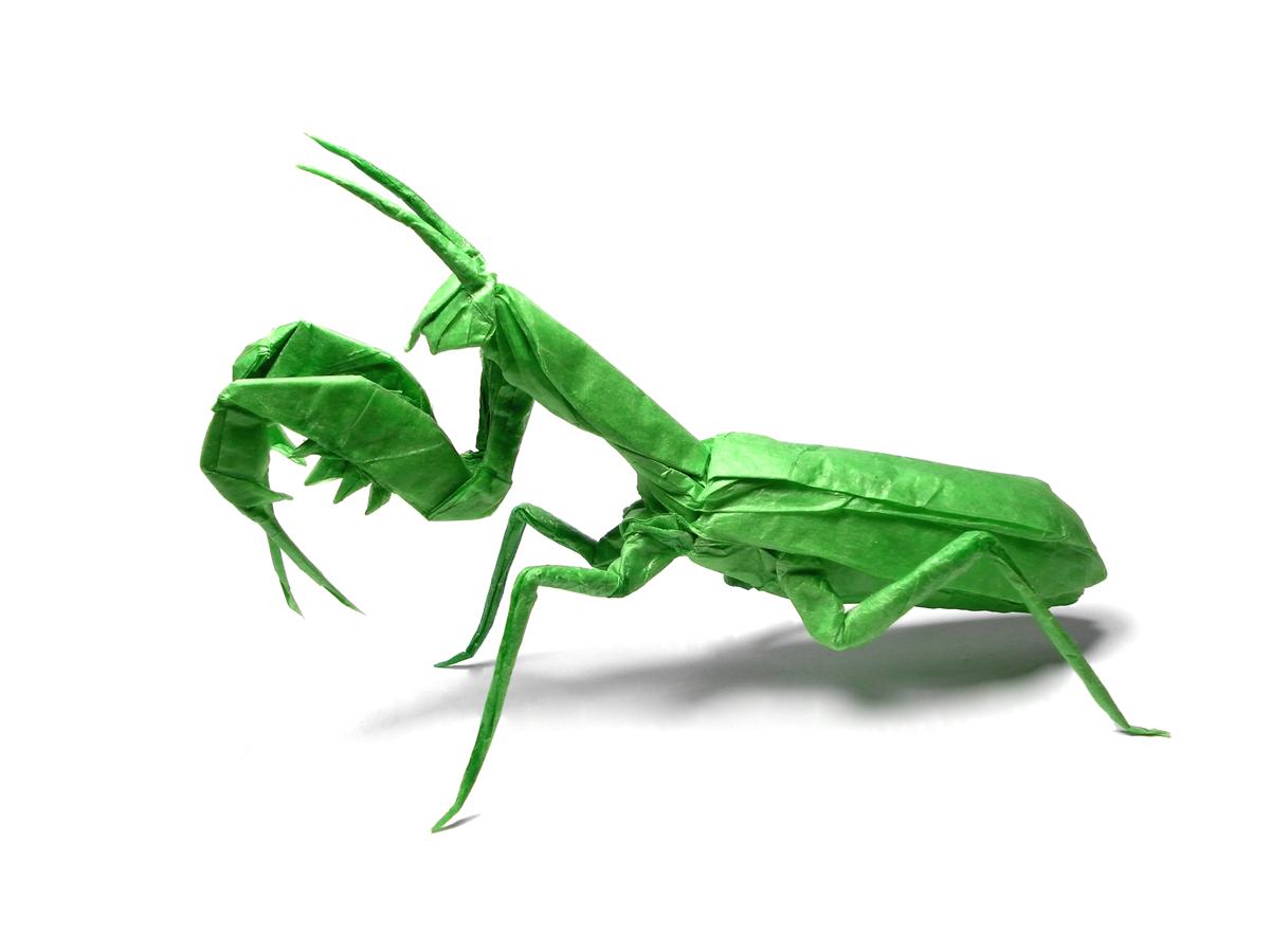 marianomi mundo el origami abril 2015