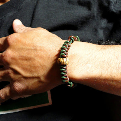 simple bracelet designfor men