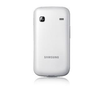 Samsung Galaxy Gio.jpg