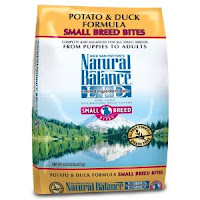 Limited Ingredient Dog Food For Allergies