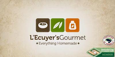L'Ecuyer's Gourmet