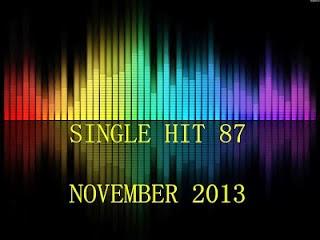 Download [Mp3] Single Hits 87 รวมซิงเกิ้ลเพลงฮิตที่สุดในรอบเดือน พฤศจิกายน 2556 [Uploadmass] 4shared By Pleng-mun.com