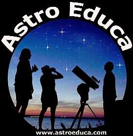 Divulgación Astronómica,Turismo y AstroTienda
