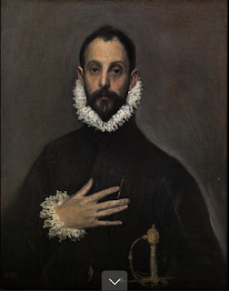 https://www.museodelprado.es/coleccion/obra-de-arte/el-caballero-de-la-mano-en-el-pecho/9cb73bdf-66e8-4826-a79c-5de2b15a1da6