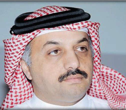 قطر والسعودية وتركيا على وشك التدخل العسكري في سوريا وبشار الاسد يتوعد برد قاس