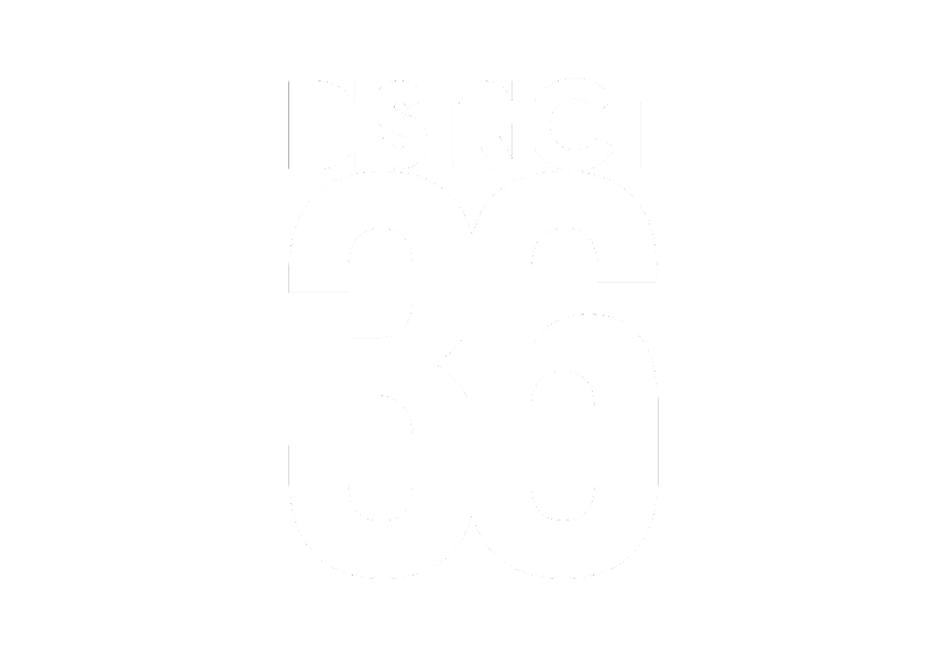 DISTRICT 36