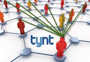 tynt copy paste protect