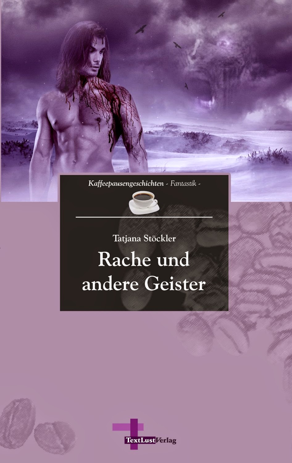http://www.textlustverlag.de/buecher/ebooks/book.php?id=kp08