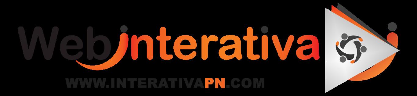 Web Interativa | Ponto Novo - Portal de Notícias