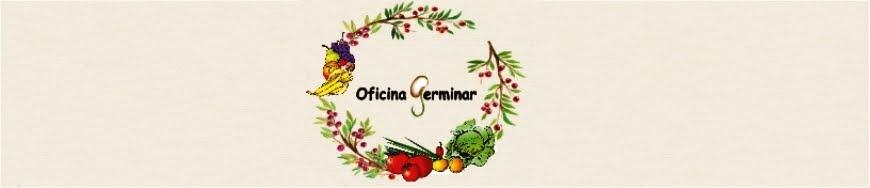 OFICINA GERMINAR